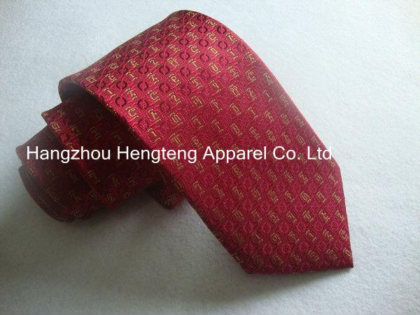 Handmade Silk Tie/Necktie High Filling Density