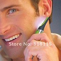 Триммер для носа и ушей JM  902498-TV028