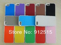 Чехол для для мобильных телефонов Other 10pcs/lot iphone 5C iphone5C SG5C1108