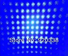 771886790_368
