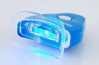 Средство для отбеливания зубов New Whitelight TV HH0328 oem