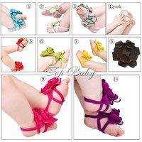 Детские сандалии BABY ,  shoes100% , 50pairs