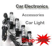 Источник света для авто 2 X H7 XENON HALOGEN BULB 12V 100W Car Headlights Headlamp Lamp Super White 2718