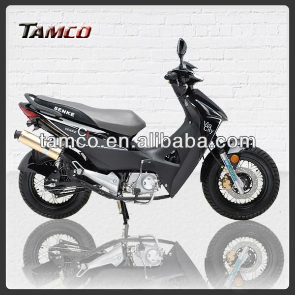 2014 Hot sale hight Quality EEC T110-BIZ New chinese cub motorbike