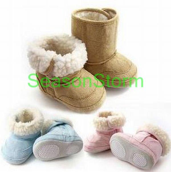 Детские ботинки EMS 3 в интернет-магазине Сena24.ru