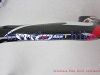 Велосипед руле большинство rhb1001