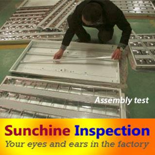 LED-assembly-test