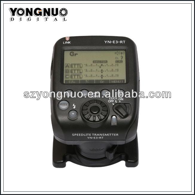 YN-E3-RT-02