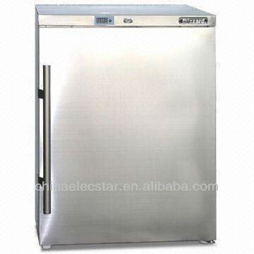 Half Height Professional Freezer.jpg