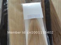 Волосы для наращивания 24 100 /100% 2,5 g