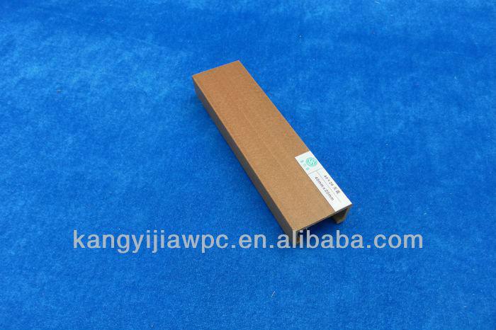 아래로 wpc 천장 디자인, 중단된 천장-천장 타일 -상품 ID:734320881 ...
