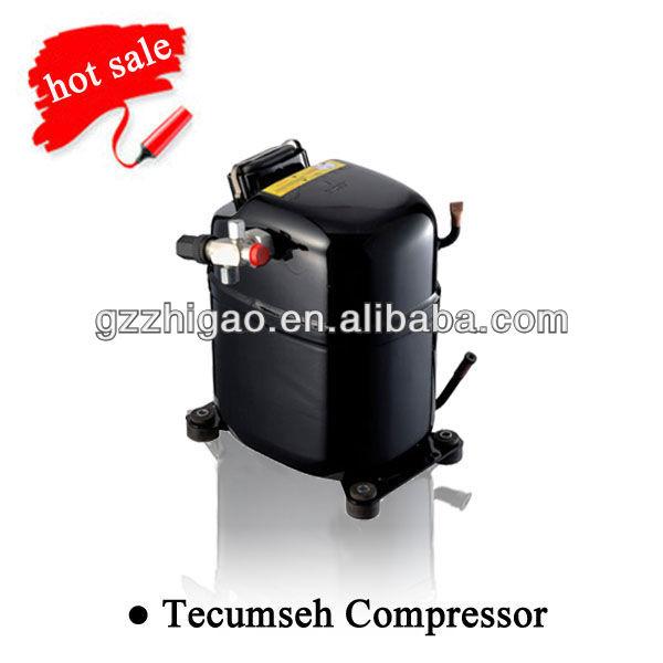 Tecumseh Freezer Compressor CAJ4461Y-F1 F VA TC