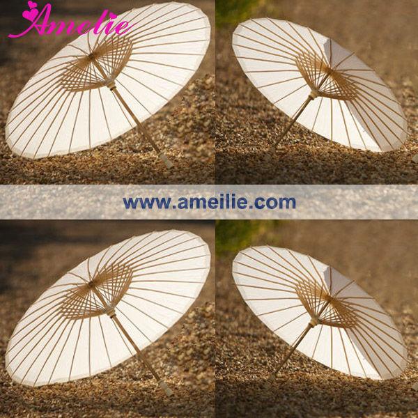 A03127 white parasol.jpg