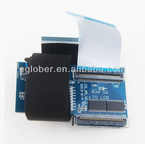 small PCB2.JPG