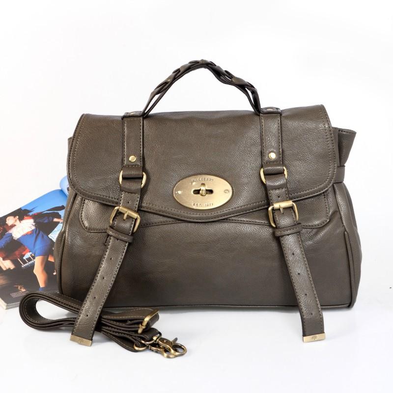 Купить точные копии женских сумок Mulberry Малберри