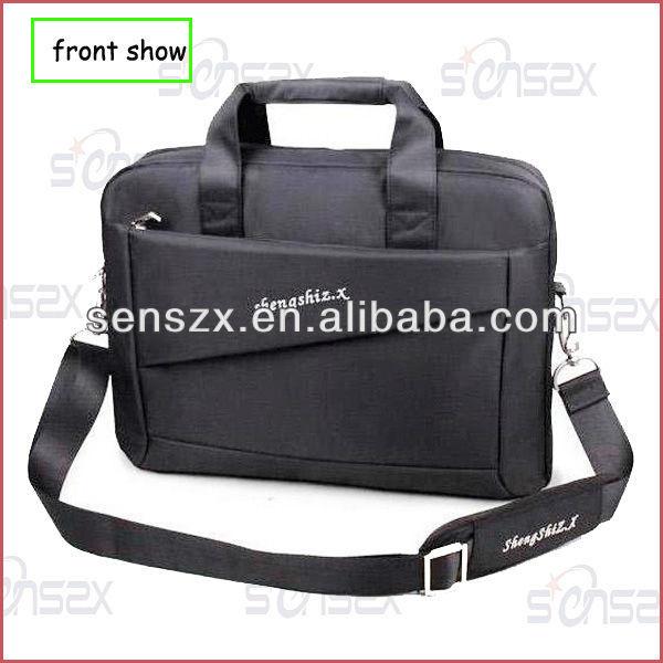 Fashion Design Solar Bag Laptop At Low Price