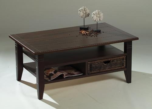 1000 Images About Fancy Coffee Tables And Couches On Pinterest Coffee Tables Sofas And Couch