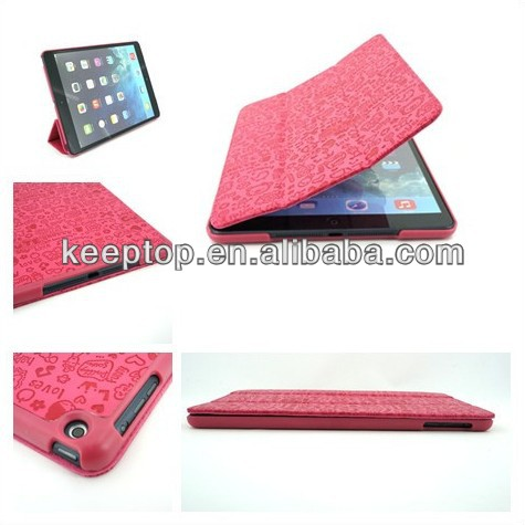 luxury case for ipad air