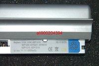 Аккумуляторы для ноутбуков для Lenovo v100
