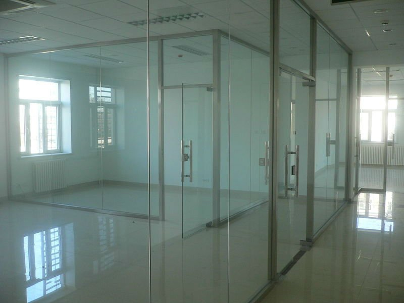 Sell 4 20mm Thick Glass Interior Pocket Door High Quality Glass Door