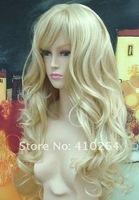 Потребительские товары jewelry_wig$