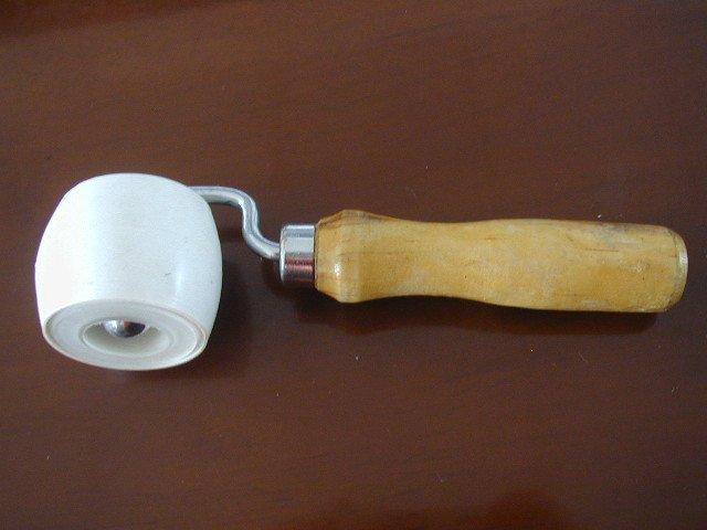 wallpaper seam roller. Wallpaper Seam Roller brush LB-04801