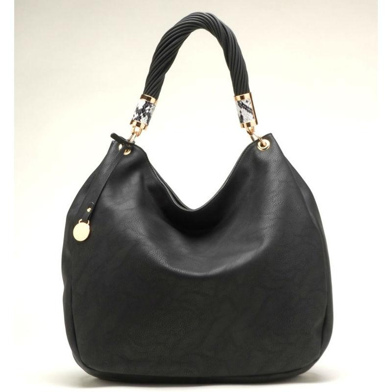borse donna prezzi