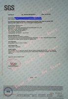 Украшение выпечки ТЗ TK-C220