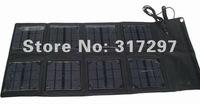 Солнечные батареи, панели солнечных батарей OEM ggtc-fsc24w