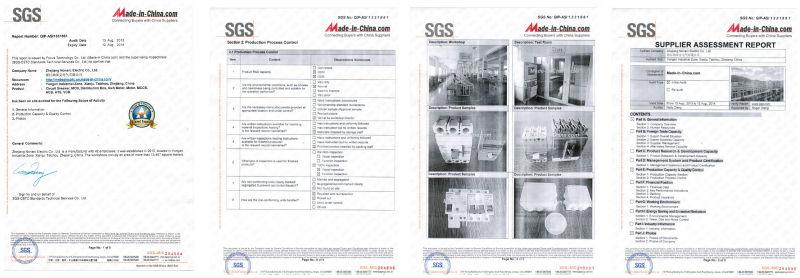 Dw15 серии воздушный выключатель для защиты средства защиты