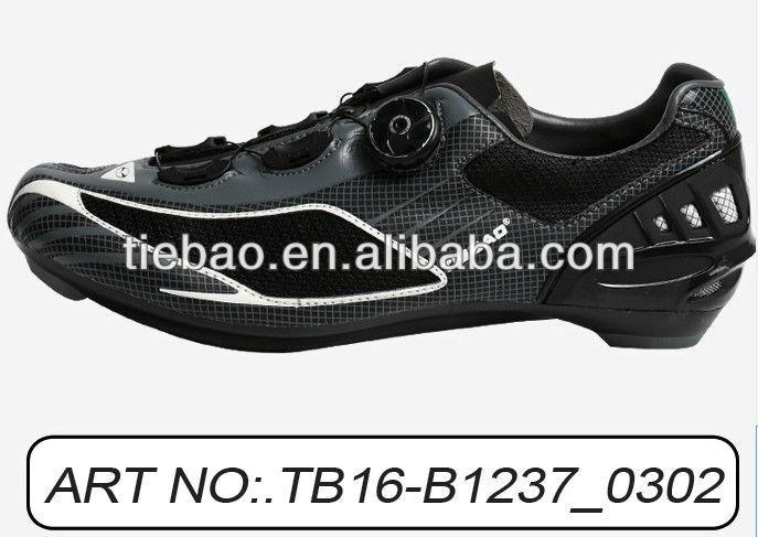 TB16-B1237-0302.jpg