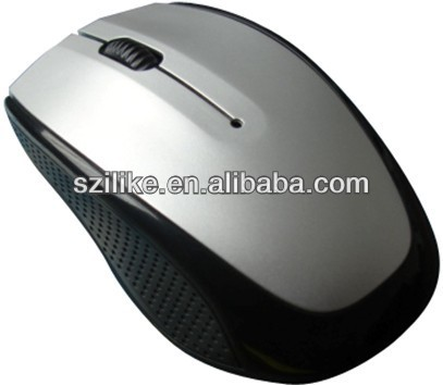 Cheap USB Wired Optical Mouse LD-179