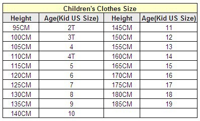 children_clothes_size[1].jpg