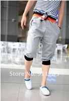 Мужские шорты ,  Mail, s/xxl, 18