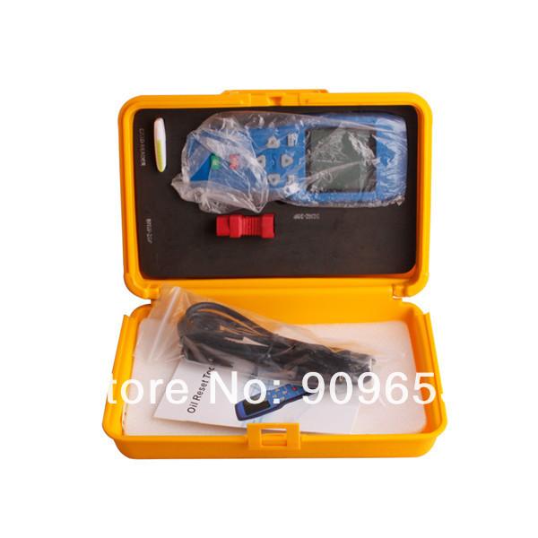 oil-reset-tool-x-200-x200-4.jpg