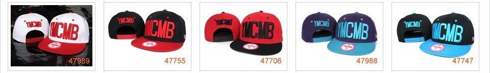 New arrive snapback hats,YMCMB SNAPBACK,TISA baseball caps,adjustable football sport hats,FREE SHIPPING