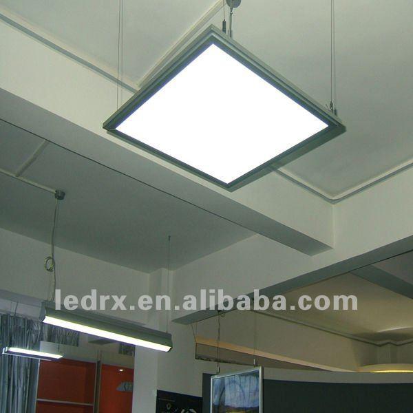 panel lighting rx led panel lighting fluorescent light diffuser panel. Black Bedroom Furniture Sets. Home Design Ideas