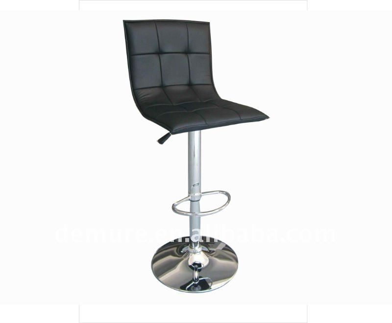 unique swivel barstool