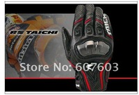 2013 new rs-taichi 588 gloves/Motorcycle/Motorbike/Sports/Racing cycle cycling gloves