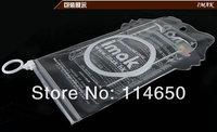 Чехол для для мобильных телефонов IMAK PC HTC M7 For HTC ONE M7