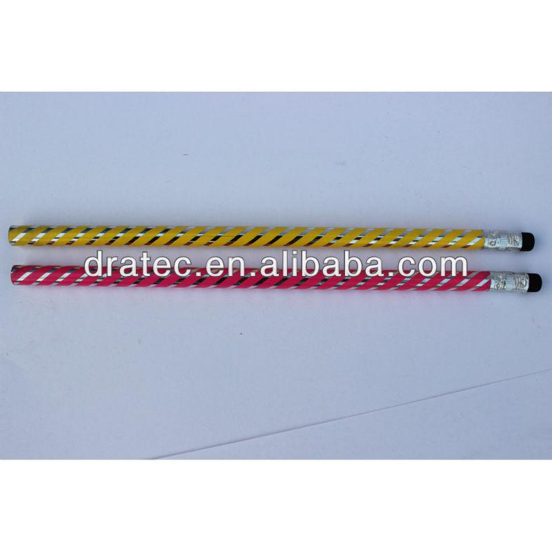 funcy-blackwood-pencils-1.jpg