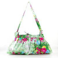 Мини сумки, барсетки wance bb4003