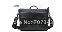 Туристические сумки OEM 569 #