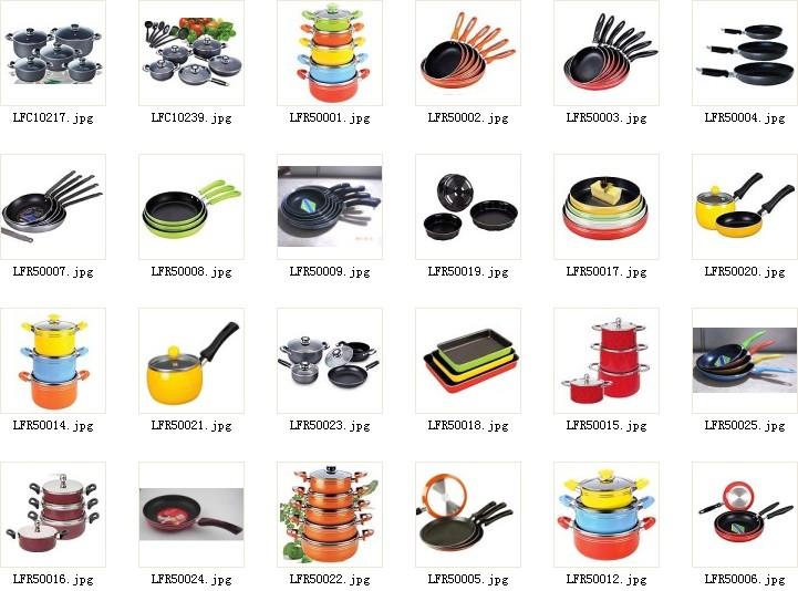 Utensilios de cocinas con nombre em espanhol imagui for Utensilios de cocina nombres en ingles
