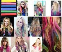Пастель для волос Brand New #0010 SV000202 SV000202#