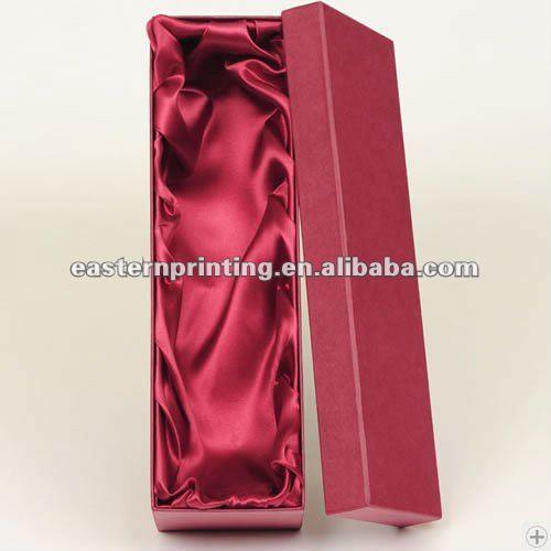 velvet lined gift box 2
