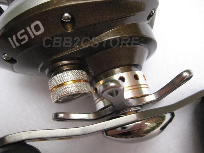 KASE low profile reel 5BB- 010-s.jpg