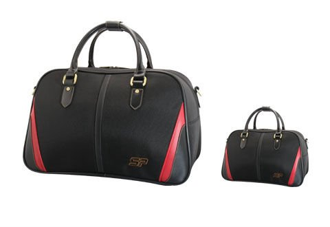 2013 fashion golf travel bag SBS0075