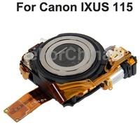 Объектив для фотокамеры EForChina Canon IXUS 115