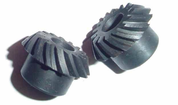 screw gear.jpg